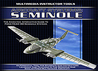 Aircraft Systems Seminole